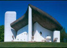 Chapelle-notre-Dame-du-Haut-217x155
