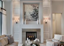 Cheerful-transitional-living-room-of-smart-Miami-home-217x155