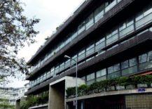Clarté-facade-217x155
