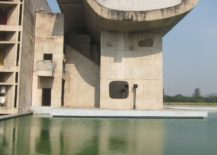 Ousides Assembly, Chandigarh