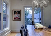 Contemporary-dining-room-with-live-edge-dining-table-217x155