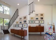 Contemporary-entry-with-a-modest-gallery-wall-217x155