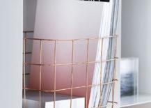 Copper-wire-storage-basket-from-CB2-217x155