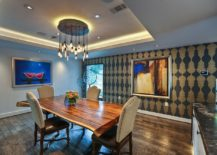 Create-your-own-live-edge-dining-table-that-is-cost-effective-and-stylish-217x155