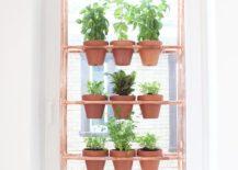 DIY-copper-pipe-garden-from-HomeMade-Modern-217x155