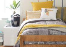Dorm-room-decor-from-Target-217x155