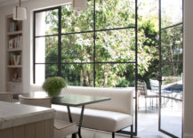 Eating-area-in-a-kitchen-with-floor-to-ceiling-windows-217x155