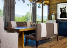 Eclectic-dining-room-with-a-woodsy-cabin-vibe-and-a-natural-edge-table-217x155