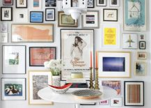 Eclectic-entry-with-a-gorgeous-gallery-wall-217x155