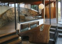 Exquisite-design-of-live-edge-tables-allows-you-to-give-the-dining-room-a-unique-dimension-217x155