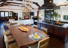 Give-your-contemporary-dining-room-a-live-edge-dining-table-that-brings-raw-elegance-217x155