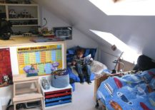 Give your kid a great personal sanctuary