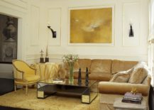 Gold-is-a-hue-that-works-well-with-mirrored-furniture-217x155