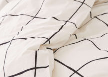 Grid-duvet-cover-from-Urban-Outfitters-217x155
