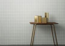 Hexagon-vases-from-ferm-LIVING-217x155