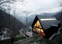 House-at-the-Pyrenees-217x155