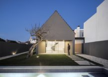 House-in-Ilhavo-with-pool-217x155