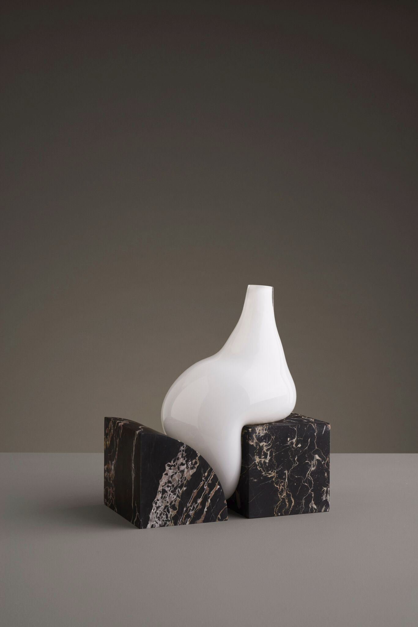 Indefinite Vase from Studio E.O