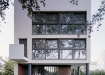 Maison individuelle, Weissenhof