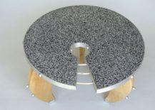 Keyhole-terrazzo-table-from-Terrazzo-by-Lorenzo-217x155