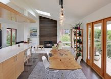 Kitchen-and-dining-room-combine-to-create-a-cozy-family-zone-217x155