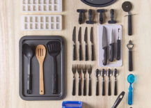 Kitchen-set-from-Urban-Outfitters-217x155