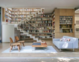 Nirau House: Outdoor Living Coupled with Smart, Green Design