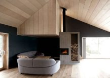 Large-windows-completely-open-up-the-Scandinavian-style-interior-to-the-ocean-view-outside-217x155