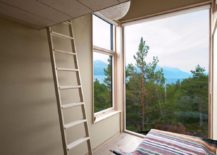 Large-windows-create-perfect-nooks-to-take-in-the-view-outside-217x155