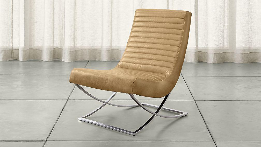Astounding A 2016 Fall Preview Inzonedesignstudio Interior Chair Design Inzonedesignstudiocom