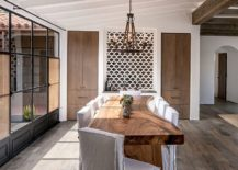 Let-the-hand-crafted-live-edge-table-become-the-showstopper-of-your-dining-room-217x155