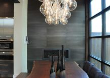 Lighting-steals-the-show-in-this-dining-room-217x155