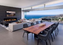 Live-edge-table-gives-the-dining-space-a-unique-identity-in-the-open-plan-living-217x155