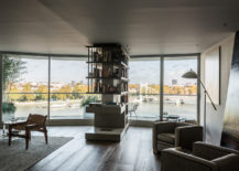 Living-room-with-floor-to-ceiling-windows-217x155