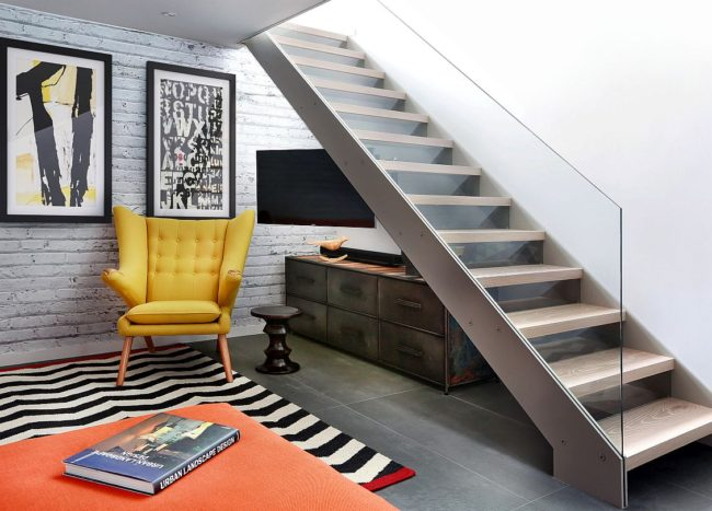 London's Finest: High-End Revamp of 70s Townhouse Leaves You Enthralled