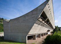 Maison-de-la-Culture-scooped-roof-217x155