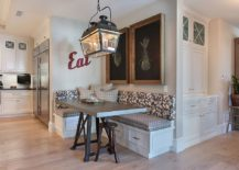 Make-use-of-that-awkward-corner-in-the-kitchen-with-a-banquette-217x155