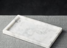 Marble-tray-from-Crate-Barrel-217x155