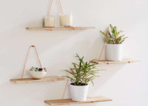 Metal-and-wood-wall-shelves-from-Urban-Outfitters-217x155