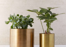 Metal-planters-from-Urban-Outfitters-217x155