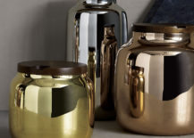 Metallic-canisters-from-CB2-217x155