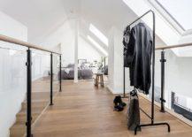 Mezzanine-level-bedroom-and-dressing-area-217x155