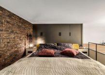 Mezzanine-level-bedroom-with-two-spacious-wardrobes-217x155