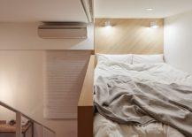 Mezzanine-level-loft-bedroom-for-the-tiny-apartment-217x155