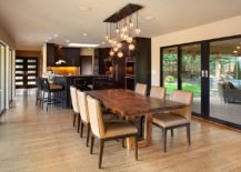 Midcentury-modern-dining-room-taps-into-the-raw-beauty-of-a-live-edge-table-217x155