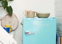 Mini-fridge-frm-Urban-Outfitters-217x155