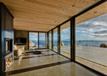 Modern-home-with-floor-to-ceiling-windows-217x155