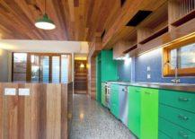 Modern-kitchen-featuring-terrazzo-flooring-217x155
