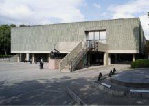 Musée-National-dArt-Occidental-217x155