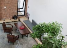 Open-living-space-with-brick-wall-and-pleny-of-natural-light-217x155